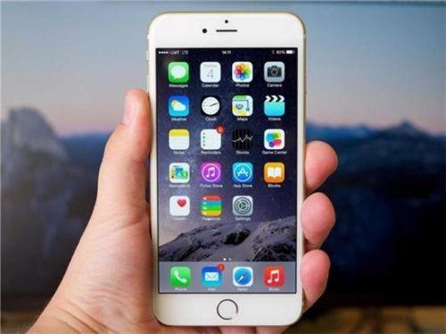 【苏州APP开发】iPhone自带APP,你最想删掉的是哪一个呢?