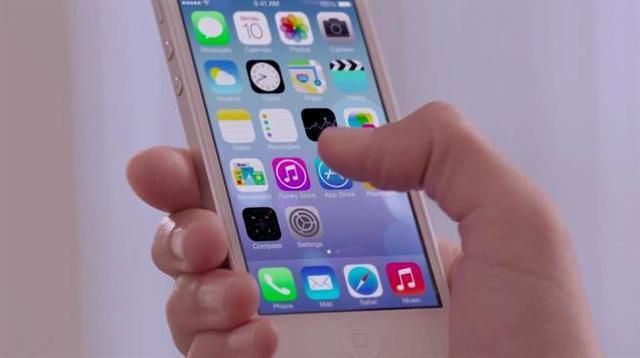 【苏州APP开发】3秒不到解决iPhone会卡!