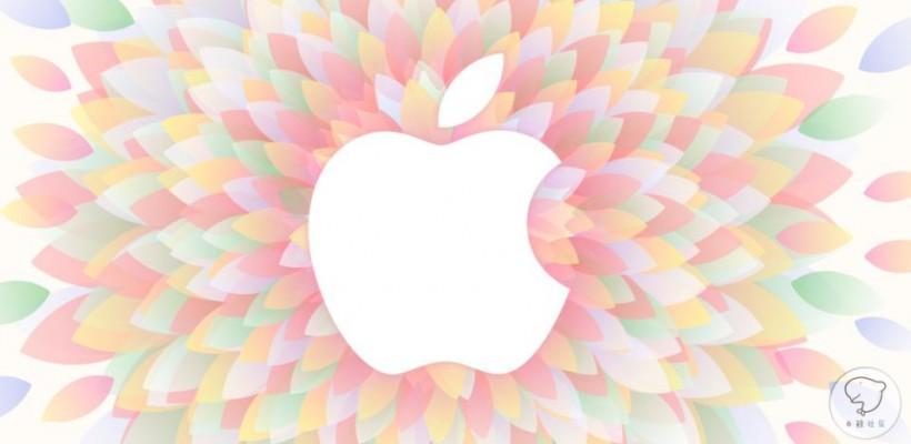 【苏州APP开发】媒评选3月份5款最佳iOS版新App