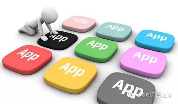 【APP开发】App Store排行榜的这些秘密你知道吗