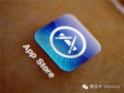【苏州APP开发】iphone应用闪退怎么办?你可以这么做!