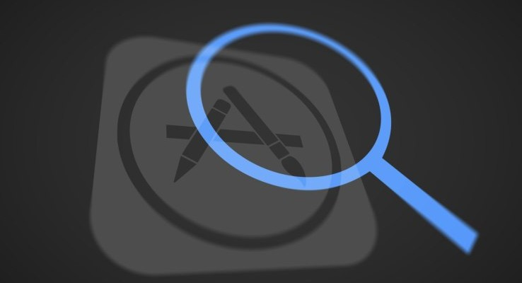 【苏州APP开发】苹果推新版 App Store 开发者网站,帮助他们高效创收