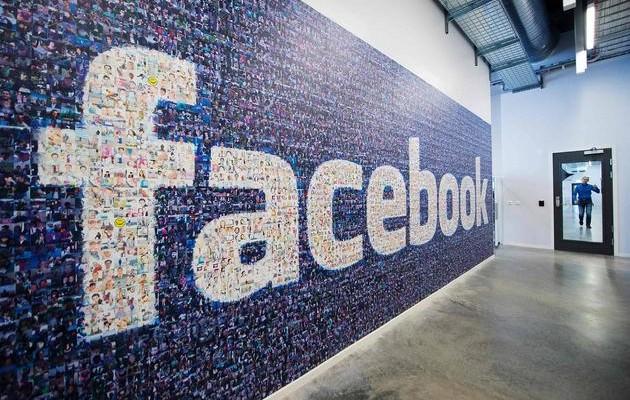 【苏州APP开发】Snapchat要小心了:Facebook正开发类似照片分享App