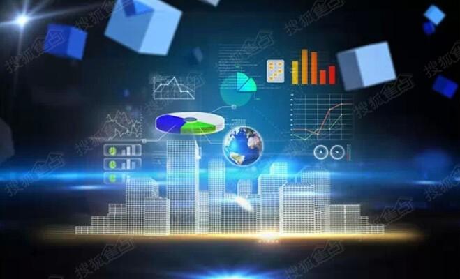 【苏州APP开发】App运营者不可不知的33款数据分析工具