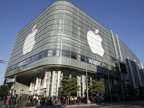 【苏州APP开发】苹果手机出大问题了,实用微信,QQ等用户注意