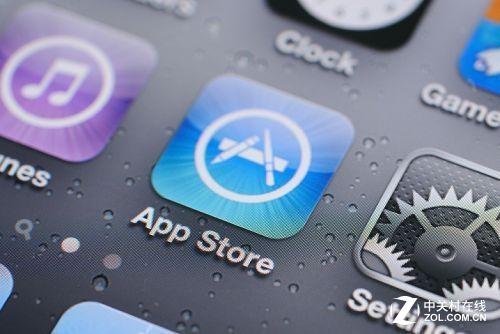 【苏州APP开发】一天搞定!App Store应用审查时间缩短