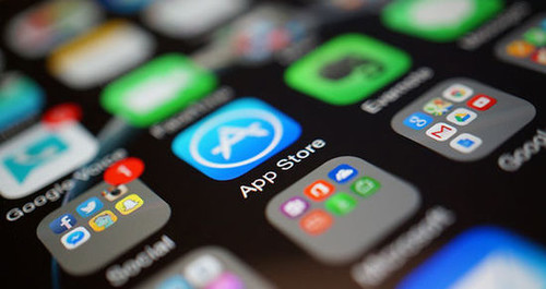 【苏州APP开发】社交、内容、硬件,工具类app的几根救命稻草