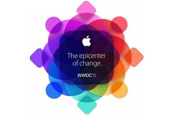 【苏州APP开发】苹果更新WWDC App 还将发布苹果电视新版本