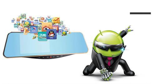 【苏州APP开发】Android手机软件开发具有什么优势