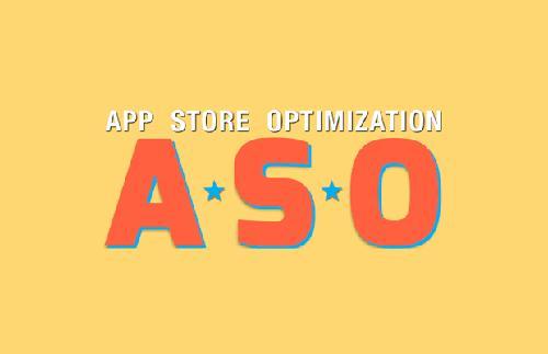 【苏州APP开发】app推广中,如何做好ASO关键词