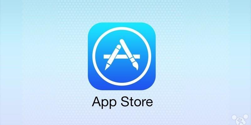 【苏州APP开发】你还记得 5年前那场App Store商标争夺战吗