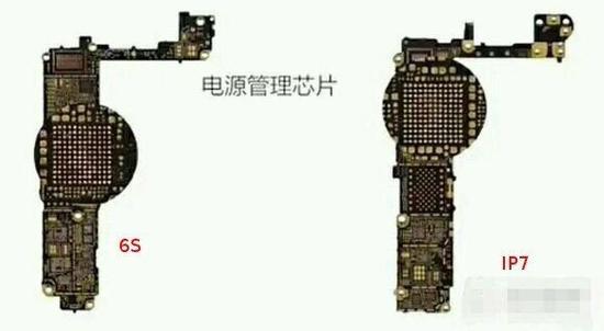 【苏州APP开发】苹果新技能来了!iPhone 7或配快充标准