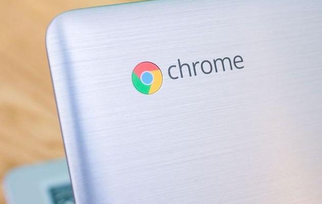 【APP开发】你还在用谷歌Chrome应用吗?Windows用户以后不能单独用了