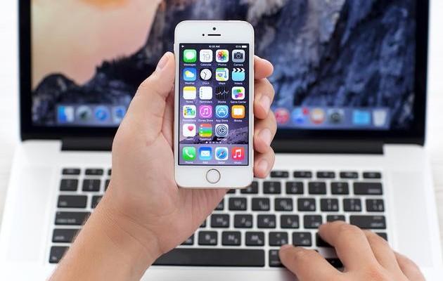 【苏州APP开发】再次试水社交网络:传苹果正在开发视频分享应用