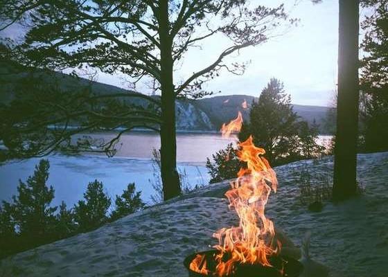 【苏州APP开发】O2O的冰与火之歌:谁能度过凛冽寒冬?
