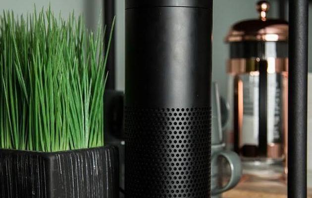 【APP开发】语音助手大战升级:联想电脑或将集成亚马逊Alexa语音助手