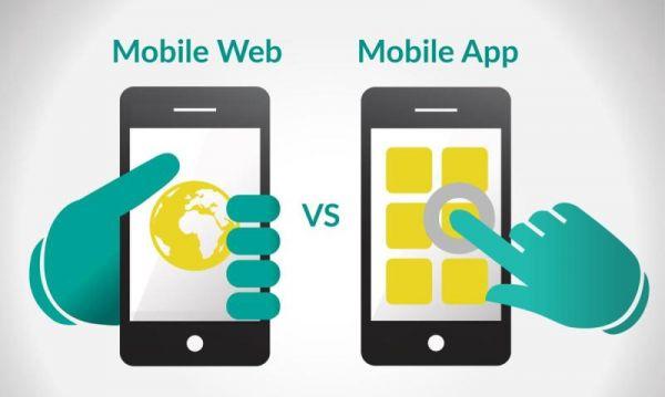 "【苏州APP开发】Google 的 Web App ""复仇记"""