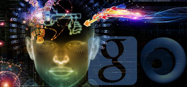 【苏州APP开发】继创造AlphaGo之后 谷歌DeepMind让机器人的声音更像人