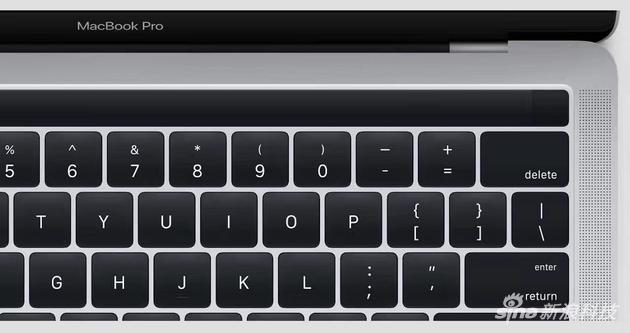 【软件外包】除了新MacBook Pro 明天的发布会上我们可能还会见到这些