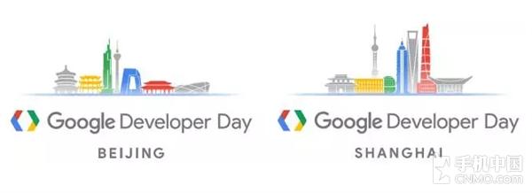【苏州APP开发】重返中国?谷歌开发者大会将在中国召开