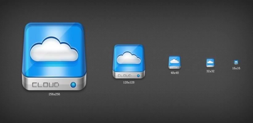 【软件外包】360/乐视云盘为啥关闭?原来真相是这样