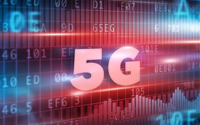 【软件开发】一个5G编码引起业界轰动,中国离拿下5G时代霸主地位还有多远?