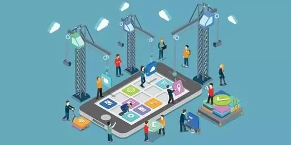 【苏州APP开发】打造互联网基因 苏州银行携手同程旅游战略合作