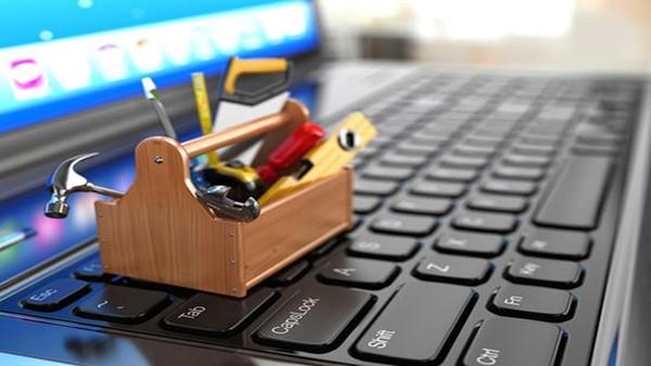 【苏州APP开发】盘点国内知名ASO优化工具与APP数据统计工具