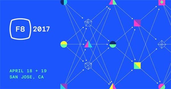 【软件外包】Facebook开发者大会确定:4月18日将在加州圣何塞举行