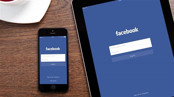 【苏州APP开发】Facebook全面封杀中国App广告