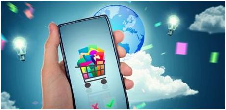 【苏州APP开发】手机app定制开发如何迎合市场需求