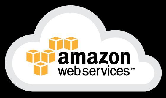 【苏州APP开发】亚马逊云服务发生故障 美国大批网站和APP瘫痪