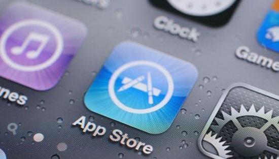 【苏州APP开发】AppStore新规:开发者不能随意更改应用描述