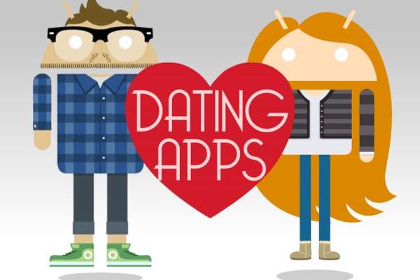 【苏州APP开发】开发一个婚恋app软件需要多少钱和多长时间?