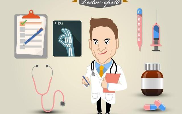【软件外包】医疗APP开发案例:线上问诊年收1.3亿元